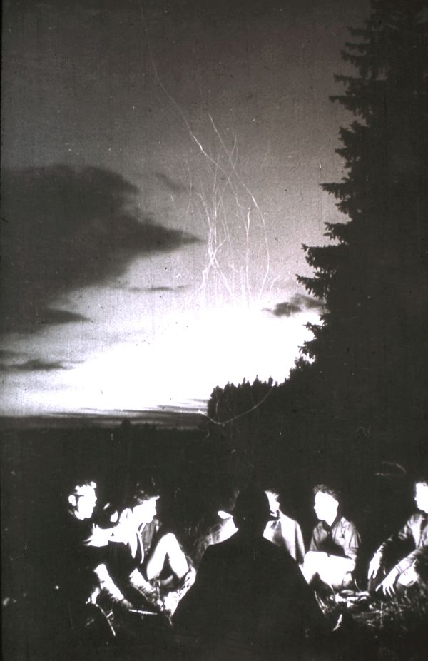 1956 (11)