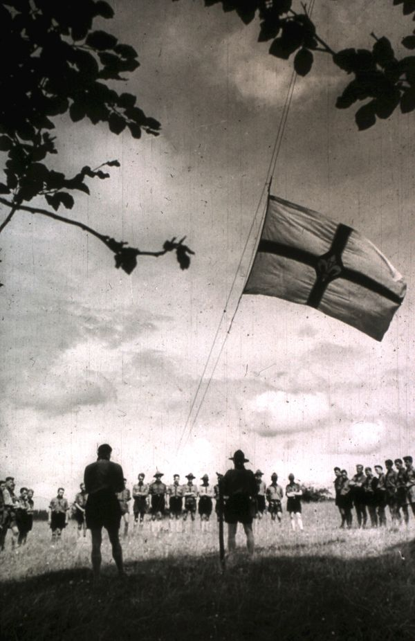 1956 (17)