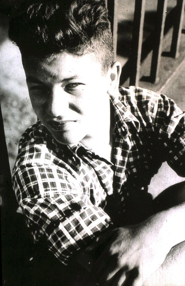 1956 (23)