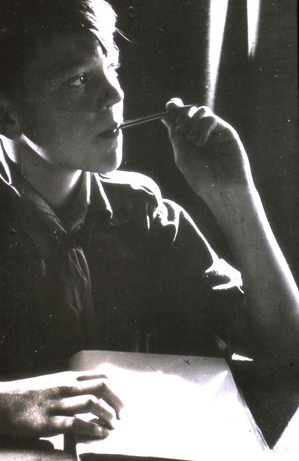 1956 (28)