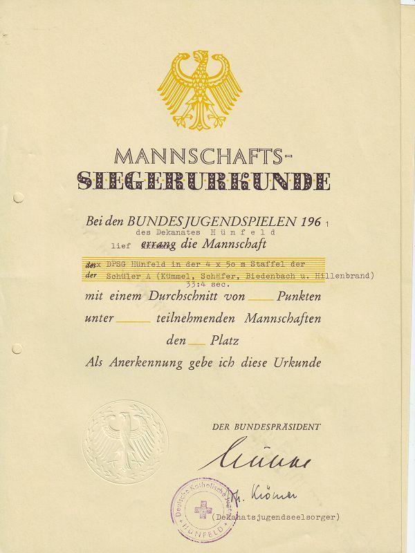 1961 (3)