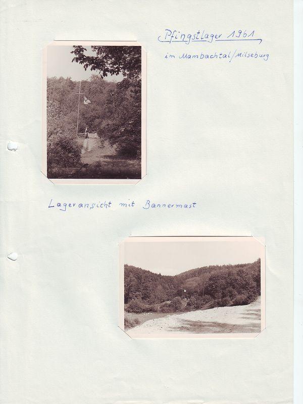 1961 (6)