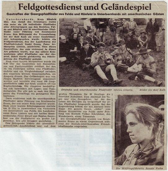 1964 (2)