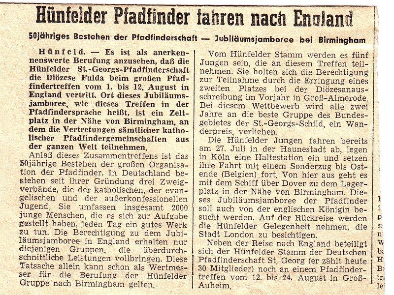 1964 (5)