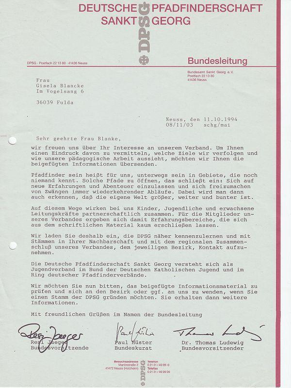 1994 (3)